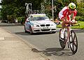 Maciej Bodnar-Men's Individual TT (8441987897).jpg