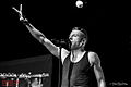 Macklemore- The Heist Tour Toronto Nov 28 (8228258106).jpg