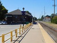 Macomb Station - October 2015.jpg