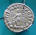 Macrino, monetazione, 217-218.jpg