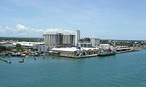 Mactan-harbour.jpg