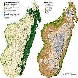 Madagascar topo.jpg