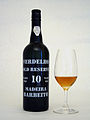 Madeira Barbeito Verdelho Old Reserva - Bottle Glass.jpg