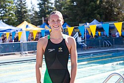 Madeline Groves after winning 200m butterfly (27559757761).jpg