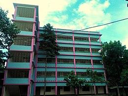 Madhupur Shahid Smrity High School.jpg