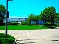 Madison Top Company - panoramio.jpg