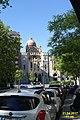 Madrid (33955331060).jpg