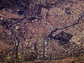 Madrid - Aerial photograph.jpg