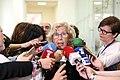 Madrid ofrece 100 plazas para los migrantes del barco Aquarius 01.jpg