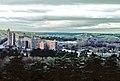 Madrid vistas 1978 02.jpg