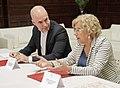 Madrid y Buenos Aires acuerdan un programa de cooperación (03).jpg