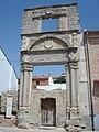 Madrigal de las Altas Torres - 011 (30399258630).jpg