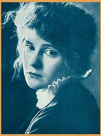 Mae Marsh Stars of the Photoplay.jpg