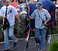 Magyar Derby 2013 Mayday a győztes telivér IV.JPG