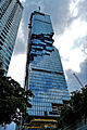 MahaNakhon Tower unfinished (Bangkok Thailand) (20275977358).jpg