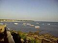 Mahayahay Coastline.jpg