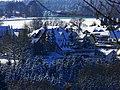 Mahlstetten - panoramio.jpg