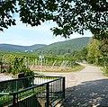 Maikammer, Germany - panoramio.jpg
