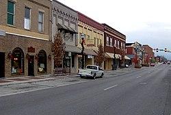 Main-street-mcminnville-tn1