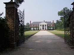 Main House at Boone Hall Plantation.jpg