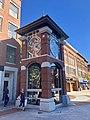 Main Street Clock Tower, Concord, NH (49211342866).jpg