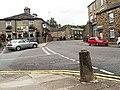Main road through Bollington - geograph.org.uk - 2031664.jpg