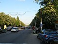 Main street - panoramio (2).jpg