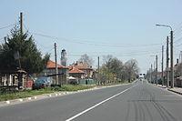 Main street of Popovitsa.JPG