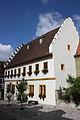 Mainbernheim Rathaus 37.JPG