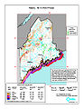 Maine wind resource map 50m 800.jpg