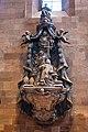 Mainzer Dom Grabmal Johann Friedrich Karl von Ostein 2016-02-22-16-49-56.jpg