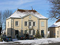 Mairie-Bonnefontaine-1.jpg
