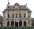Mairie 18e arrondissement Paris 1.jpg