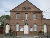 Mairie Saint Aybert.JPG