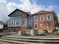Mairie Sauverny Ain 2.jpg