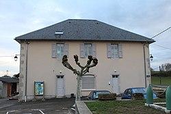 Mairie Vieu Valromey 1.jpg