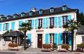 Mairie de Bénac (Hautes-Pyrénées) 1.jpg