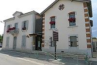 Mairie de Bésayes 2011-08-03-021.jpg