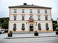 Mairie de Saulxures-sur-Moselotte.jpg