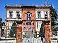 Mairie de Venerque (2).jpg