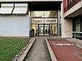 Mairie du 8e arrondissement de Lyon (2018) - 3.jpg