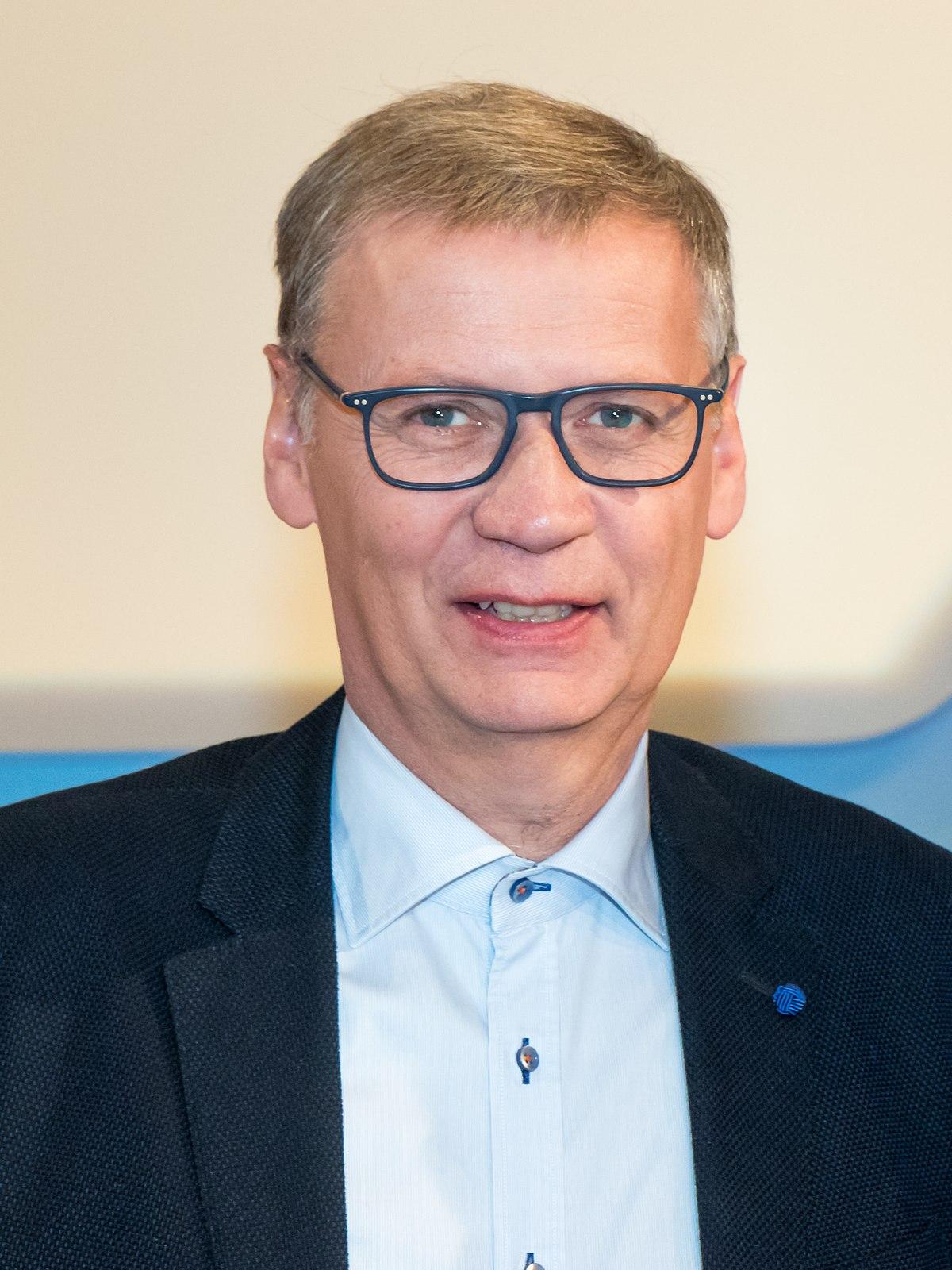 Dating Seite Deutschland Partnervermittlung Meiningen