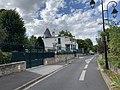 Maison 31 quai Champagne - Le Perreux-sur-Marne (FR94) - 2020-08-25 - 2.jpg