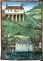 Maison de P. Sala Enluminure 1517 -1523.jpg