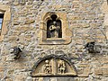 Maison mitoyenne Tour Moulin Marcigny 24.jpg