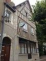 Maison rue Violette.JPG