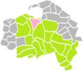 Maisons-Alfort (Val-de-Marne) dans son Arrondissement.png