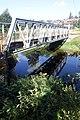 Maisons-du-Bois, pont - img 44165.jpg