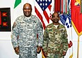 Maj. Gen. James E. Simpson visited at Caserma Ederle in Vicenza, Italy 151210-A-YG900-001.jpg