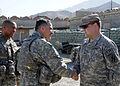 Maj. Gen. Scaparrotti Visits Torkham Gate Keepers DVIDS236296.jpg